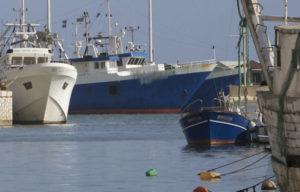 barche-da-pesca-alla-fonda-in-porto